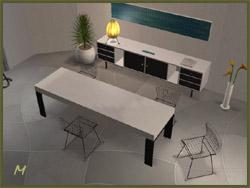 http://mangosims2.free.fr/meubles-bases-recolorables/mango-sethera-RC1.jpg
