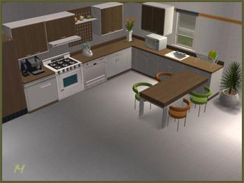 http://mangosims2.free.fr/meubles-set-cuisines/mango-set-mikado.jpg