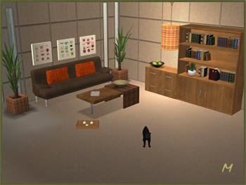 http://mangosims2.free.fr/meubles-sets-salons/mango-bsy21.jpg