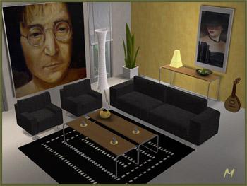 http://mangosims2.free.fr/meubles-sets-salons/mango-set-maxima.jpg
