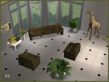 http://mangosims2.free.fr/meubles-sets-salons/mango-set-opera.jpg